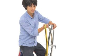 20170417-ロードバイク (3)