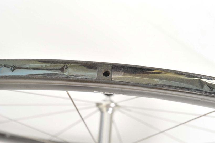 20170417-ロードバイク (5)