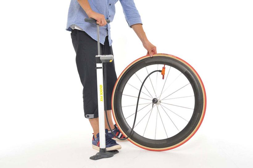 20170417-ロードバイク (9)