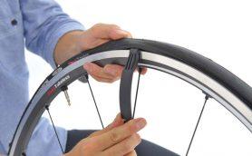【画像多数】ロードバイク上級者への第一歩! チューブレスタイヤの脱着方法とは