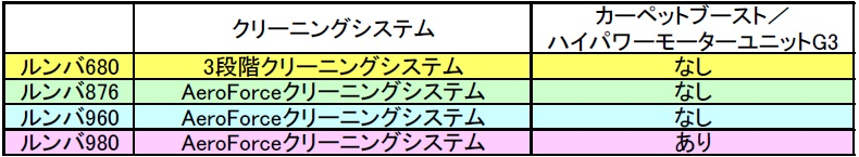 20170417-s1-(18)