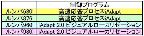 20170417-s1 (2)