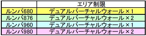 20170417-s1 (4)