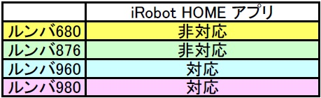 20170417-s1 (5)