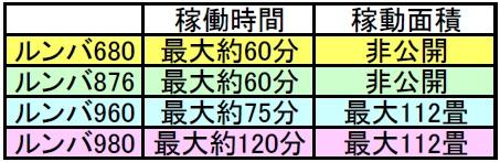 20170417-s1 (7)