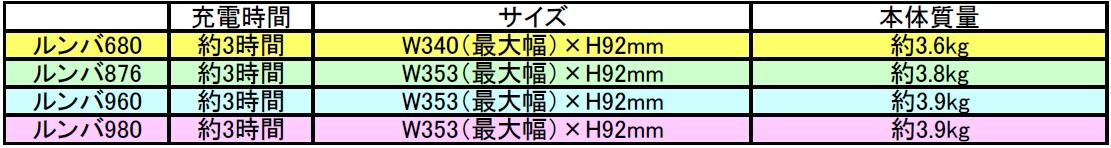 20170417-s1 (8)