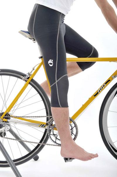 20170418-ロードバイク (1)