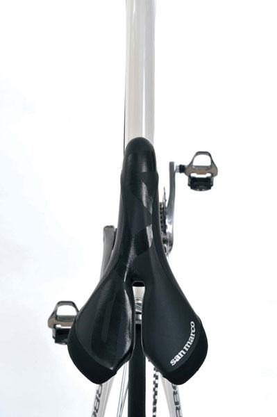 20170418-ロードバイク (11)