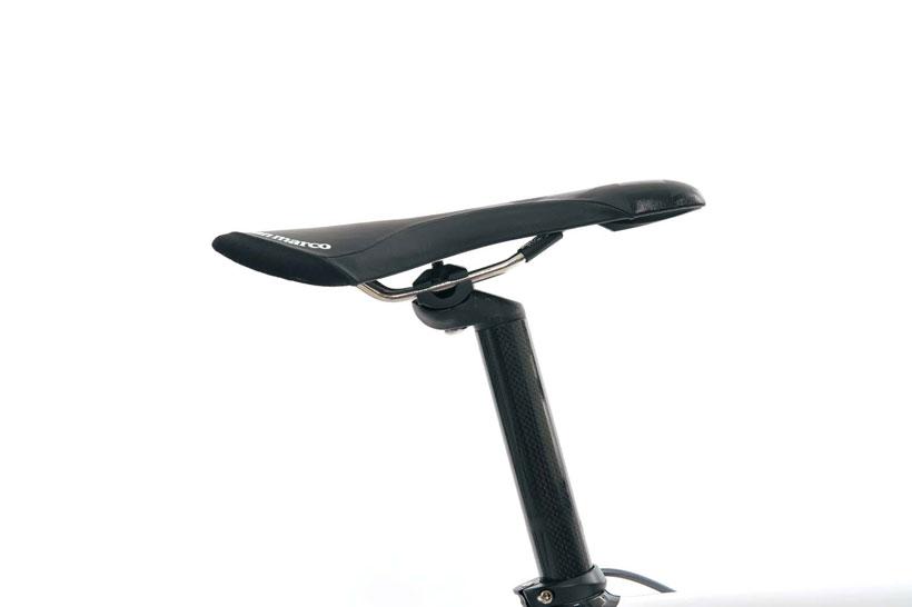 20170418-ロードバイク (7)
