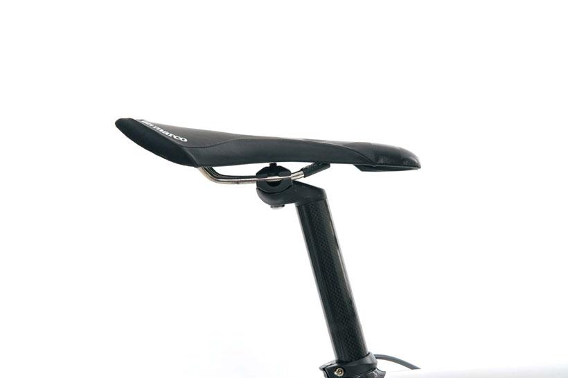20170418-ロードバイク (9)