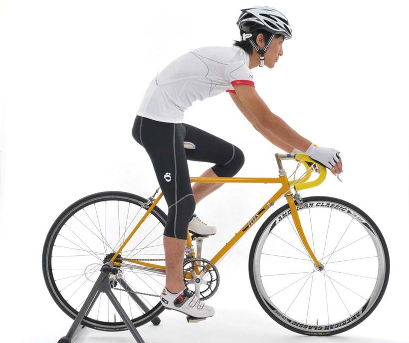 20170418-ロードバイク