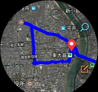 20170418_y-koba1SS2