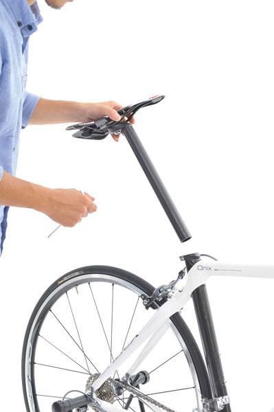 20170419-ロードバイク (4)