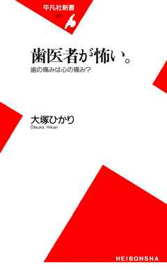 20170421_yamauchi_05