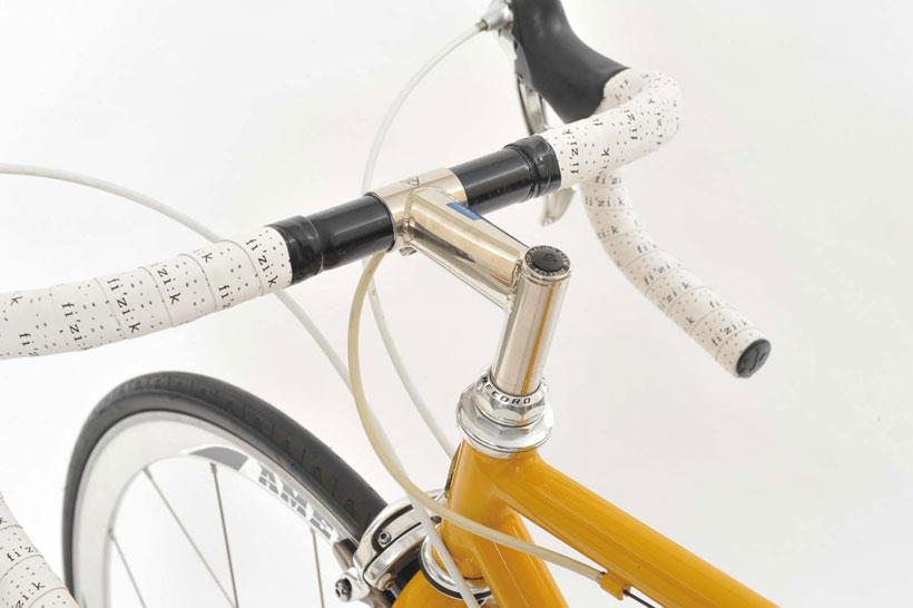 20170422-ロードバイク (16)