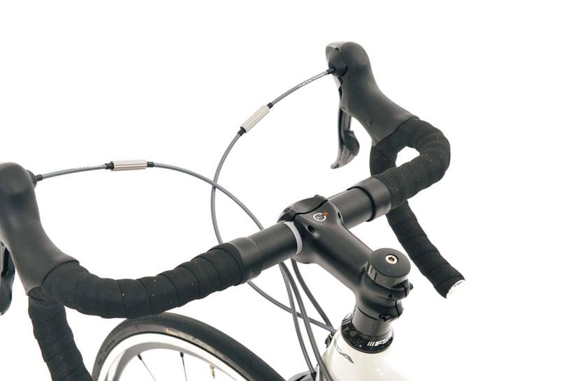 20170422-ロードバイク (18)