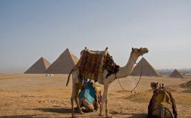 原作ファンを裏切らない実写化とは? 少女マンガ界の金字塔「王家の紋章」のミュージカルに学べ!