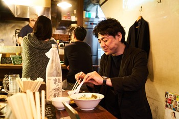 20170422_yamauchi_10