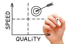 「完璧主義」は意味ない!? ビジネスに応用できる「重要性の原則」