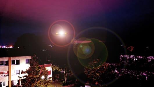 【ムーUFO情報】異星人の美女に性交渉を迫られた…ってウソでしょ!? 多様化する世界のUFO誘拐事件
