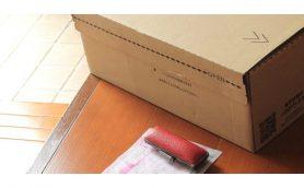 ヤマト、Amazonの当日配送サービス解約ーー消費者への影響は?