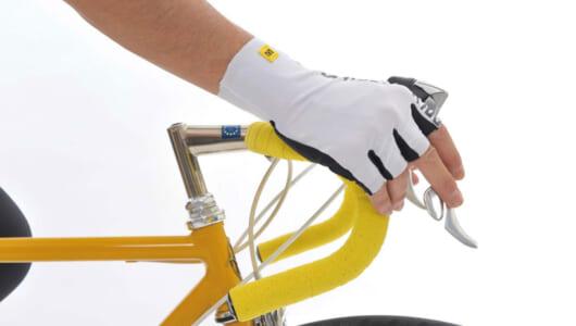 【画像多数】ムダな疲労と身体へのダメージを防ぐ! ロードバイクの正しいハンドル角度とは?