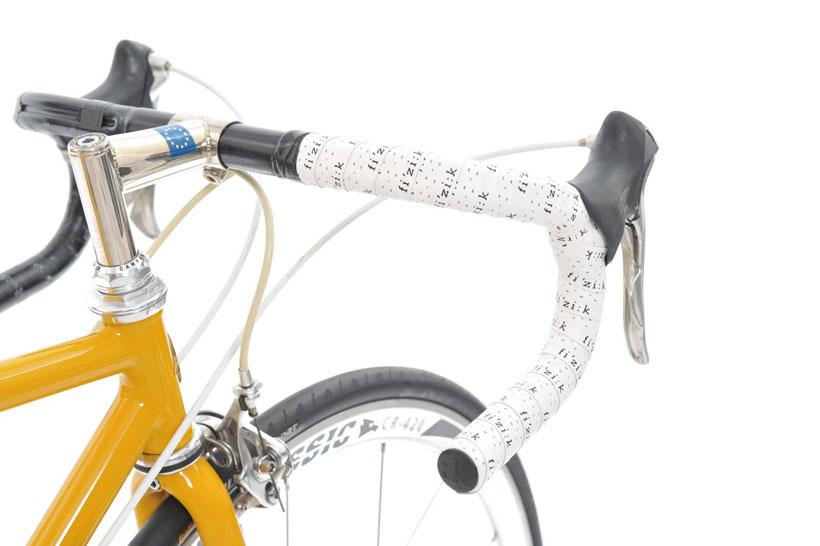 20170424-ロードバイク (20)