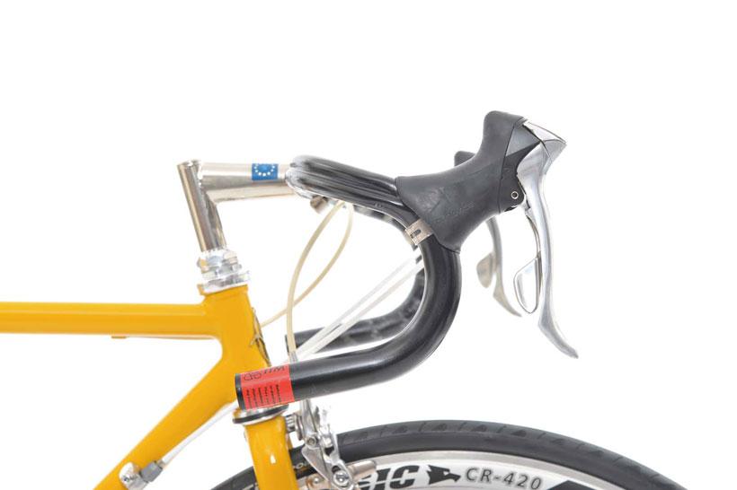 20170424-ロードバイク (4)