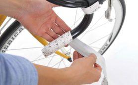 【画像多数】キレイに巻いて気分を一新! ロードバイク・バーテープの交換方法