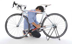 【画像多数】締める方向で迷わないように注意! ロードバイク・ペダル交換の方法