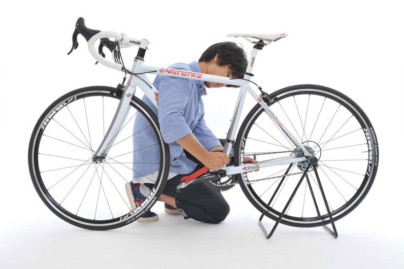 20170425-ロードバイク (4)