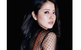 クオリティはほぼ映画! 美貌の姉、長澤まさみが女装の弟と旅をする新CMがオンエア