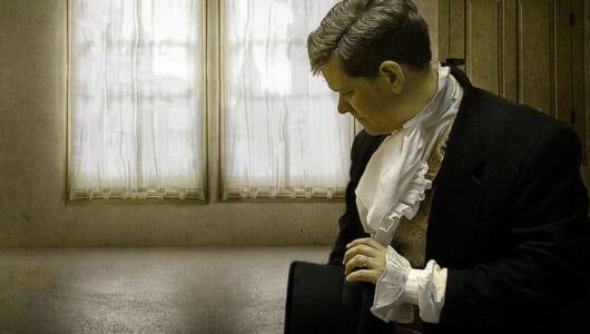 「こんなにも正しくドラマ化してくれるなんて……」フジの月9「貴族探偵」が原作ファンから絶賛の模様