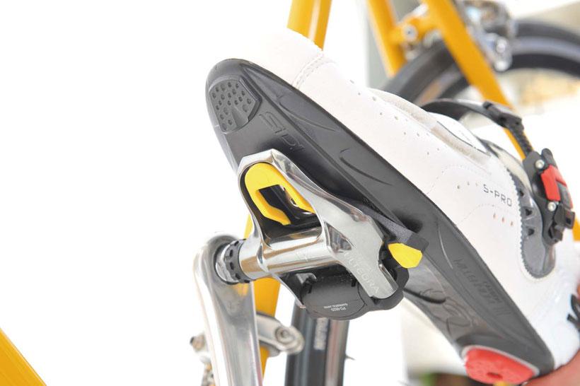 20170426-ロードバイク (11)