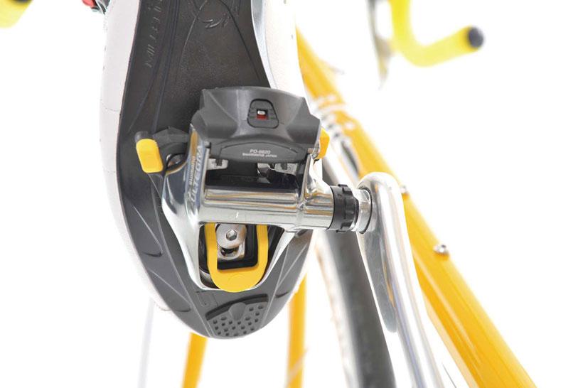 20170426-ロードバイク (12)