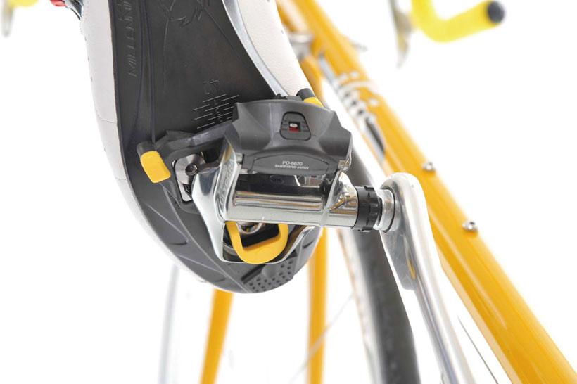 20170426-ロードバイク (13)