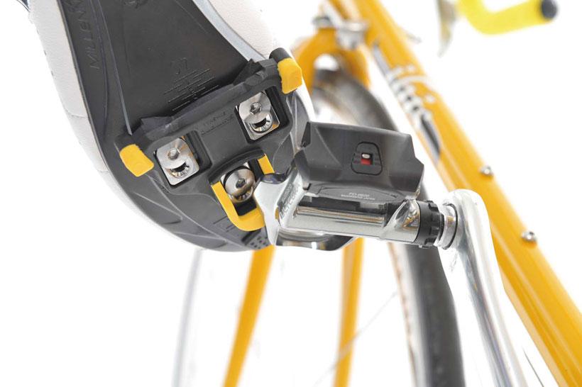 20170426-ロードバイク (14)