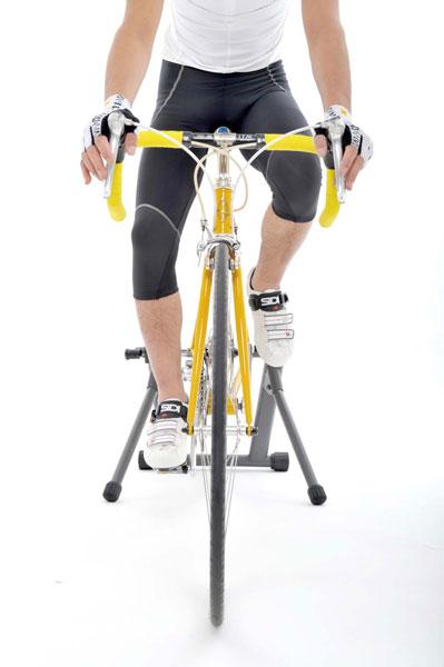 20170426-ロードバイク (6)