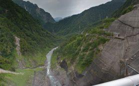 GWはグーグルストリートビューで日本名所を満喫!日本最大のダムに奇岩の並ぶ松島などなど