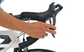 【画像多数】安全のためには微妙な調整が不可欠! ロードバイク・ブレーキの調整方法