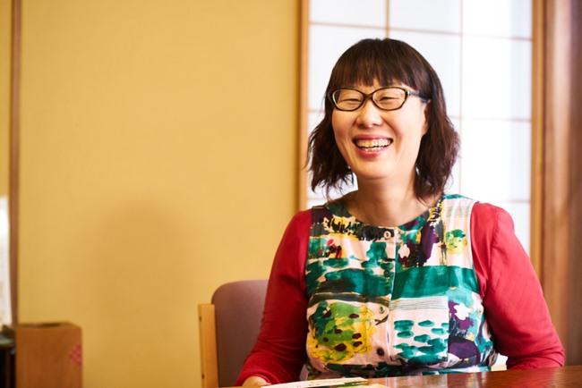 本道さんは、医療施設などでの出張料理人としても活躍中!
