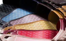 一生に一度の大切な買い物――伝統の色、技術が詰まった「和」のランドセルはいかが?