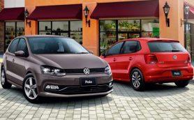 「マイスター」の名にふさわしいつくりこみ! VWのコンパクトカー「ポロ」に特別仕様車が新登場