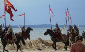 日本のサムライより強い!? 史上最強の騎兵フサリアがいまもポーランド人男性を虜にし続ける理由