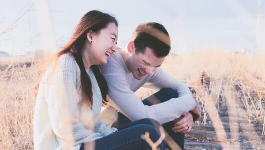 日本人といえばショパン好き? 親日国家ポーランドの人から見た「意外な日本のイメージ」