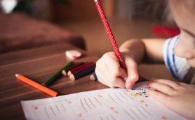 小学校でも留年アリ! 日本と方針が違いすぎて衝撃的な「ポーランドの学校教育」事情