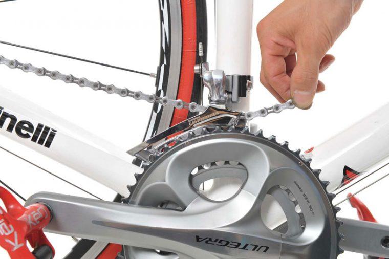 ロードバイク (10)