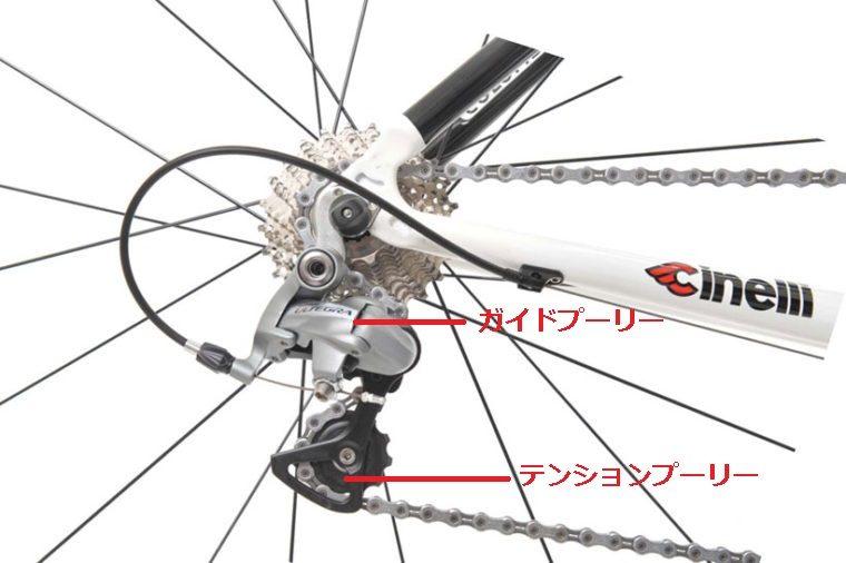 ロードバイク-12-760x506