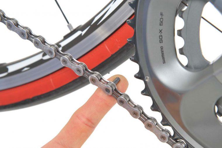 ロードバイク (19)