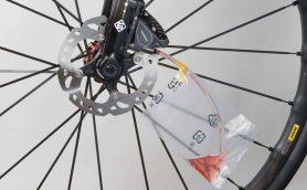 【画像多数】今後主流となるブレーキのメンテを学ぶ! ロードバイク・ディスクブレーキのブリーディング方法(シマノ他)